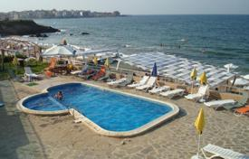 Coastal residential for sale in Sozopol. Apartment – Sozopol, Burgas, Bulgaria