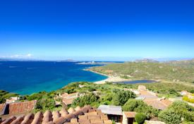 Property to rent in Costa Smeralda. Apartment – Porto Cervo, Sardinia, Italy
