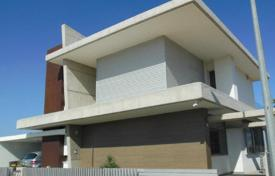 Residential for sale in Aglantzia. 4 bed House in Aglantzia