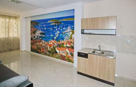 4 bedroom apartments for sale in Administration of Macedonia and Thrace. Apartment – Kavala, Administration of Macedonia and Thrace, Greece