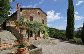 Residential to rent in Capannori. Villa – Capannori, Tuscany, Italy