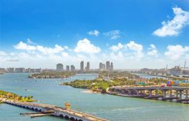 Condo – North Bayshore Drive, Miami, Florida,  USA for $468,000