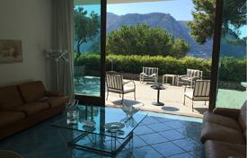 Luxury houses for sale in Capri. Luxury villa in Capri