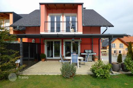 Residential for sale in Domzale. Terraced house – Moravče, Domzale, Slovenia