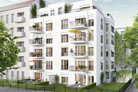 Property For Sale In Germany Buy German Real Estate Tranio