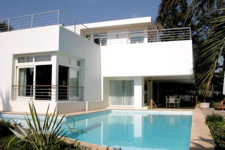Luxury residential for sale in Castille and Leon. A ZONE — Beautiful house