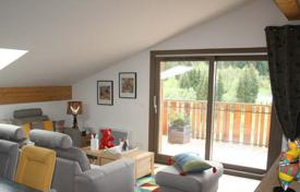 Cheap 3 bedroom apartments for sale in Chatel. Apartment – Chatel, Auvergne-Rhône-Alpes, France