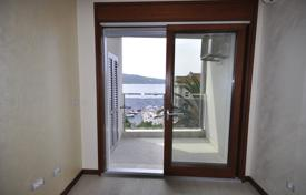 1 bedroom apartments for sale in Herceg-Novi. New home – Herceg Novi (city), Herceg-Novi, Montenegro