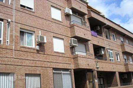 Property for sale in Aldaia. Terraced house – Aldaia, Valencia, Spain