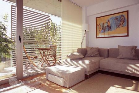 Residential for sale in Mataro. Apartment – Mataro, Catalonia, Spain