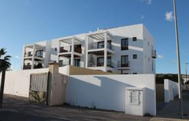 3 bedroom apartments for sale in Balearic Islands. Apartment – Ibiza, Balearic Islands, Spain