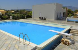 Residential to rent in Sicily. Terraced house – Trapani (city), Province of Trapani, Sicily, Italy