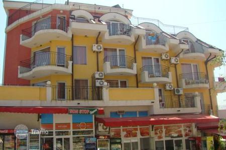 Hotels for sale in Burgas. Hotel – Lozenets, Burgas, Bulgaria