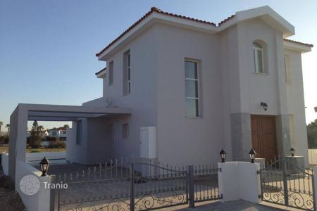 4 bedroom houses for sale in Pyla. Four Bedroom Detached House — Reduced