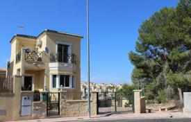 Bank repossessions residential in Spain. Villa – San Miguel de Salinas, Valencia, Spain