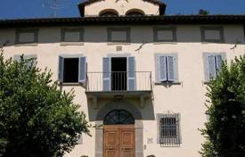 Luxury 4 bedroom houses for sale in Sansepolcro. Villa – Sansepolcro, Tuscany, Italy
