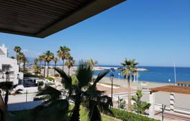 Property for sale in Manilva. Apartment – Manilva, Andalusia, Spain