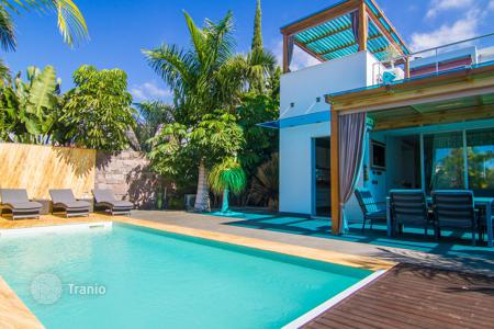 Luxury residential for sale in Tenerife. Villa – Costa Adeje, Canary Islands, Spain