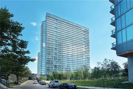 2 bedroom apartments for sale in Toronto. Apartment - Toronto, Ontario, Canada