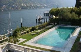 Luxury 3 bedroom apartments for sale in Italy. Apartment – Lake Como, Lombardy, Italy