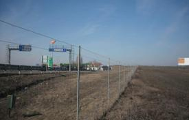 Luxury residential for sale in Pest. Development land – Páty, Pest, Hungary
