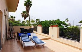 3 bedroom villas and houses by the sea to rent in Spain. Villa – San Cristobal de La Laguna, Canary Islands, Spain