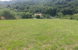 Development land – Strunjan, Piran, Slovenia for 151,000 €