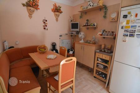 3 bedroom houses for sale in Canary Islands. Charming Duplex in Las Casitas
