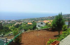Residential for sale in Estreito da Calheta. House for sale in Calheta