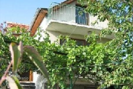 Residential for sale in Laka. Detached house – Laka, Burgas, Bulgaria