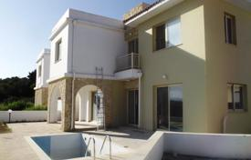 3 bedroom houses for sale in Stroumpi. Villa – Stroumpi, Paphos, Cyprus