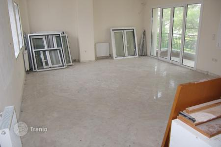 2 bedroom apartments for sale in Panorama. Apartment – Panorama, Administration of Macedonia and Thrace, Greece