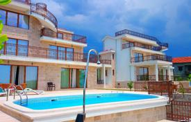 Luxury 5 bedroom houses for sale in Herceg-Novi. Luxury villa with pool located in the best part of Herceg Novi
