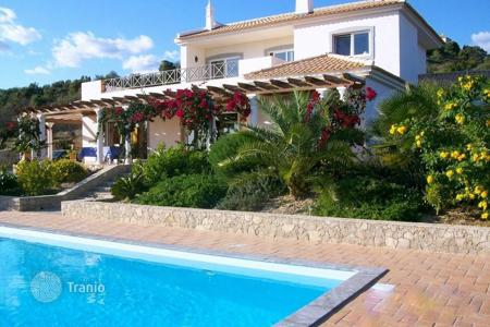 3 bedroom houses for sale in Faro (city). Villa - Faro (city), Faro, Portugal