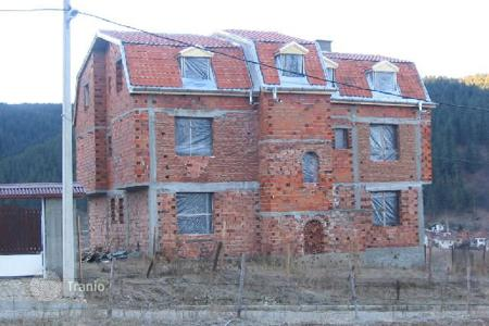Residential for sale in Beli Iskar. Detached house – Beli Iskar, Sofia region, Bulgaria