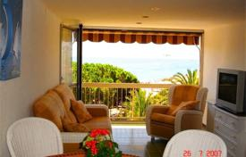 2 bedroom apartments by the sea for sale in Castell Platja d'Aro. Apartment – Castell Platja d'Aro, Catalonia, Spain