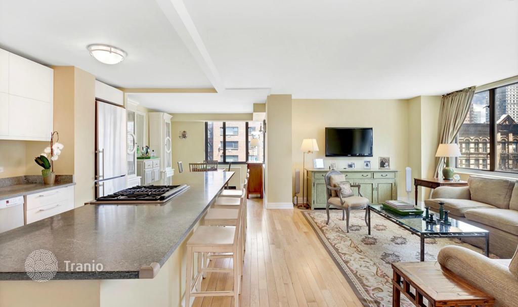 Luxury condos in upper east side for sale buy exclusive for Luxury apartments manhattan for sale