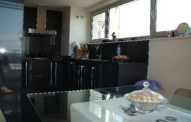 Property for sale in Sant Adrià de Besòs. Apartment – Sant Adrià de Besòs, Catalonia, Spain