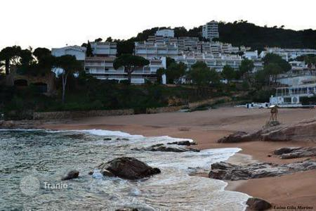 Apartments for sale in Tossa de Mar. Apartment - Tossa de Mar, Catalonia, Spain