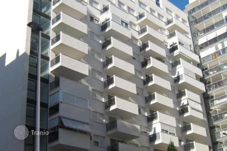 Foreclosed 2 bedroom apartments for sale in Costa Blanca. Apartment – Villajoyosa, Valencia, Spain
