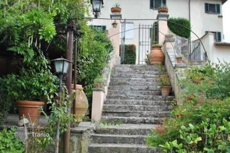 Residential for sale in Bagno A Ripoli. Apartment – Bagno A Ripoli, Tuscany, Italy