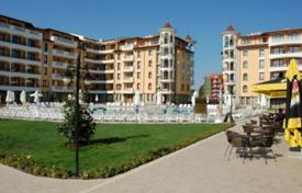 Property for sale in Bulgaria. Apartment – Sunny Beach, Burgas, Bulgaria