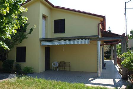 3 bedroom houses for sale in Slovenia. Villa – Obalno-Cabinet, Slovenia