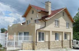 Houses for sale in Kostenets. Detached house – Kostenets, Sofia region, Bulgaria