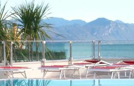 1 bedroom apartments for sale in Italy. Apartment – Garda, Veneto, Italy