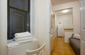 Property to rent in USA. Apartment – New York City, State of New York, USA