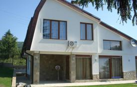 2 bedroom houses for sale in Bulgaria. Detached house – Chibaovtsi, Sofia region, Bulgaria
