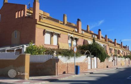 Испания недвижимость от банка аликанте отзывы