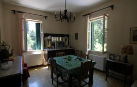 Property for sale in Administration of the Peloponnese, Western Greece and the Ionian Islands. Apartment – Corfu, Administration of the Peloponnese, Western Greece and the Ionian Islands, Greece