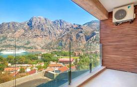 New homes for sale in Montenegro. New home – Kotor (city), Kotor, Montenegro